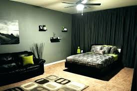 Apartment Bedroom Ideas Custom Decorating