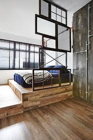 Small Picture 8 great design ideas for HDB flat homes Home Decor Singapore