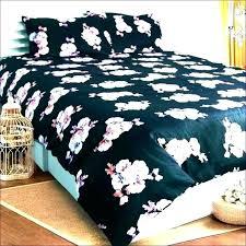 golden state warriors twin bedding bed set home improvement s