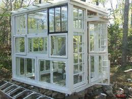 glass house windows. Brilliant House On Glass House Windows W