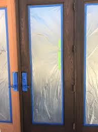 painting contractors jacksonville fl best 2018