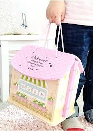 babys first birthday gift ideas baby bday theurbanyogini