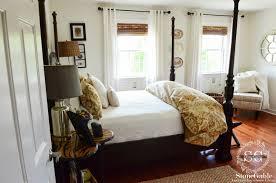 guest room furniture. 10 ESSENTIALS OF A COZY GUEST ROOM Guest Room Furniture