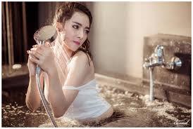 Services thailand asian brides