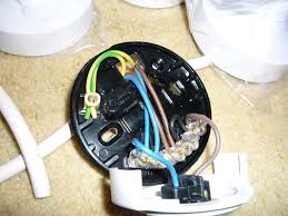 terminal block wiring diagram images 32 amp plug wiring diagram bose amplifier wiring diagram alpine 2