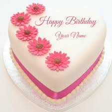 happy birthday cakes with wishes for sisters. Interesting Wishes Happy Birthday Cake Images On Cakes With Wishes For Sisters E