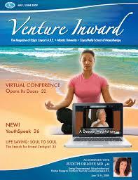 Venture Inward 2009 May-June Pages 1 - 50 - Flip PDF Download | FlipHTML5