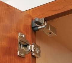 Kitchen Cabinet Soft Close New Design Ideas
