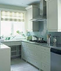 Wendyu0027s Kitchen By Design Inc. (Sarah Richardson U0026 Team)   White Beadboard  Backsplash   Kitchen   Pinterest   Sarah Richardson, Beadboard Backsplash  And ...