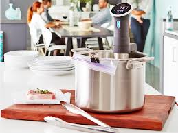 European Kitchen Gadgets The 6 Cooking Gadgets That Have Earned A Place In My Kitchen