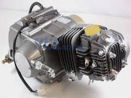 125cc atv pit dirt bike motor engine xr50 crf50 xr70 crf70 125 125cc atv pit dirt bike motor engine xr50 crf50 xr70 crf70 125 125z basic