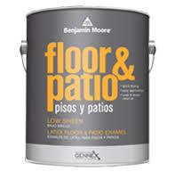 Benjamin Moore Floor And Patio Color Chart Floor Patio Latex Enamels