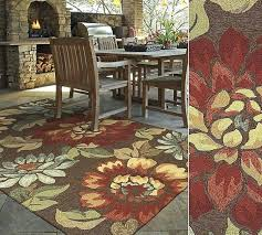 world market area rugs living area rug in a loop for indoor outdoor use modern design world market area rugs