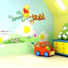 winnie the pooh wall art the pooh room decor art winnie the pooh wall art primark