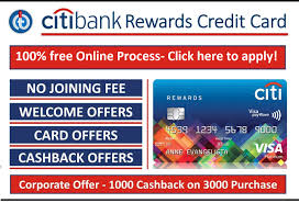 Send the letter along with the required documents to post box no: Citi Bank Credit Card Emi Calculator Calculate Credit Card Loan Interest Rates Eligibility
