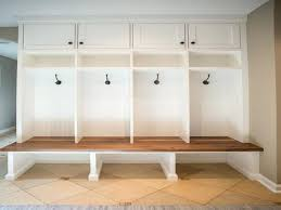 small entryway furniture. Entryway Storage Units Large Size Of Hall Tree Bench Ideas Small Furniture