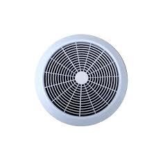 300mm ceiling exhaust fan mistral