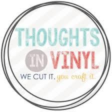 thoughtsinvinyl 280