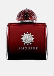 <b>Amouage</b> - <b>Lyric Woman</b> Eau De Parfum