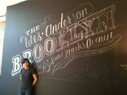 Things To Draw On Your Chalkboard