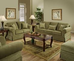 simmons mason charcoal sofa. large size of sofas:awesome simmons sofa and loveseat upholstery flannel charcoal mason