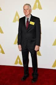Robert D. Yeoman - IMDb