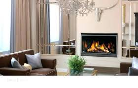 direct vent gas fireplace reviews brilliant gas fireplace reviews the best gas fireplaces reviewed warm and direct vent gas fireplace reviews