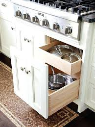 customized kitchen cabinets. Kitchen Cabinets Custom Customized Philippines . N