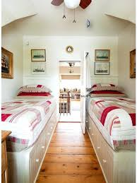 bedroom designs for small rooms room room designs for small spaces bedroom design space inspiring nifty bedroom designs
