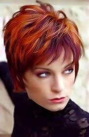 Jaký účes Ti Bude Slušet Vybírej Podle Typu Svých Vlasů Feminacz