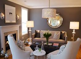 drawing room furniture images. Modern Drawing Room Furniture Living Contemporary With Wood Images