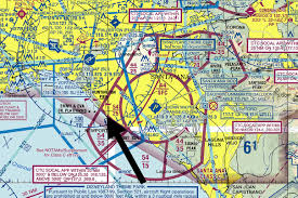 Where To Get Sectional Charts Quiz 7 Questions To See How Much You Know About Vfr