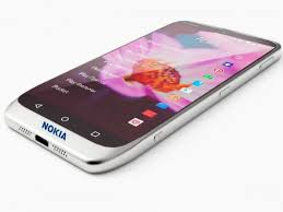 new nokia android phone 2017. upcoming nokia android mobiles/smartphones expecting to launch in 2017-2018: p1, 8, e1, d1c - gizbot new phone 2017 1