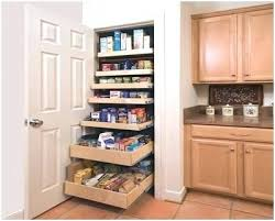kitchen shelves home depot pull out pantry shelves home depot new pantry shelf ideas home industrial kitchen shelving open kitchen shelves home depot
