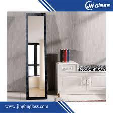 tall floor mirror. Standing Dressing Mirror Tall Floor