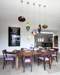 cool dining room lights. Dining Room Table Lighting. Rustic Lighting Ceiling Light Lamps Kitchen Ideas Hanging Cool Lights D