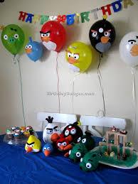 6 year old boy room decor fresh 5 year old boy birthday party