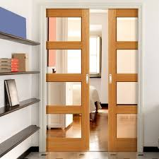 interior pocket french doors. Magnificent Interior Pocket Doors Home Design Sliding French Cabin Bar P