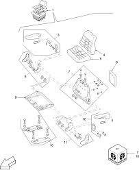 Gm lifier wiring
