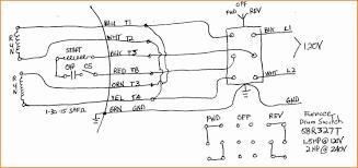 weg motor capacitor wiring wiring library 6 pole motor wiring diagram 6 pole trailer connector diagram 6 4 pole electric motor