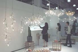 Bubble light chandelier Cascading Diy Bubble Chandelier Bubble Chandelier Lighting Best Home Decor Ideas Bubble Intended For Bubble Chandelier Diy Diy Bubble Chandelier Diarioolmecacom Diy Bubble Chandelier My Inspiration Diy Bubble Light Chandelier