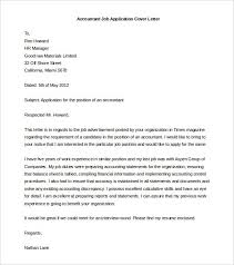 Resume Cover Letter Example Awesome Resume Cover Letter Examples