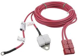 winch wiring harness badlands winch wiring kit wiring diagrams winch wiring kit Winch Wiring Kit winch wiring harness does the dutton lainson quick disconnect winch harness dl24151 universal winch wiring kit