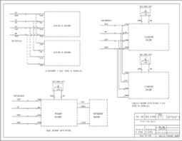 dtc and mps cad dtc120 sensors wiring diagram