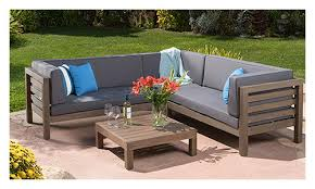 ravello outdoor sofa
