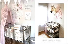 luxury baby luxury nursery. Perfect Designer Baby Furniture Luxury Nursery Drk Cribs G