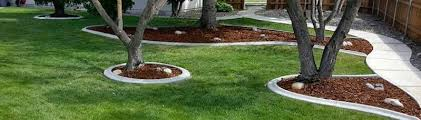 Small Picture Cutting Edge Curbing Kennewick WA US 99336
