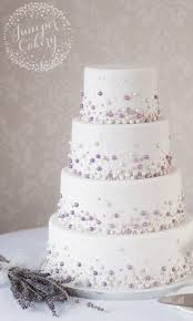 Top Wedding Anniversary Cake Quotes Transform Your Wedding Dream