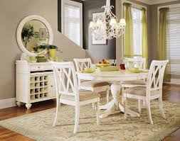 large size of bedroom stunning ikea white round dining table 24 distressed of with sofa kitchen