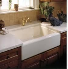 Sinks Farmer Kitchen Sink Regarding Barn Style Sink Barn Style Barn Style Kitchen Sinks